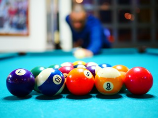 pool table moves and pool table repair in Grants Pass content img5