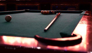 Professional pool table installations in Grants Pass content img1