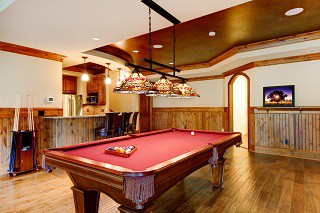Professional pool table movers in Grants Pass content img1