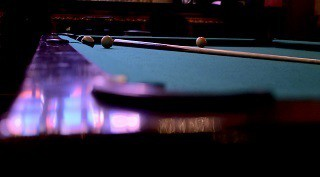 professional pool table moves in Grants Pass content img1